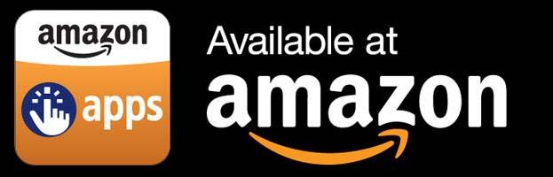 TripData op Amazon AppStore